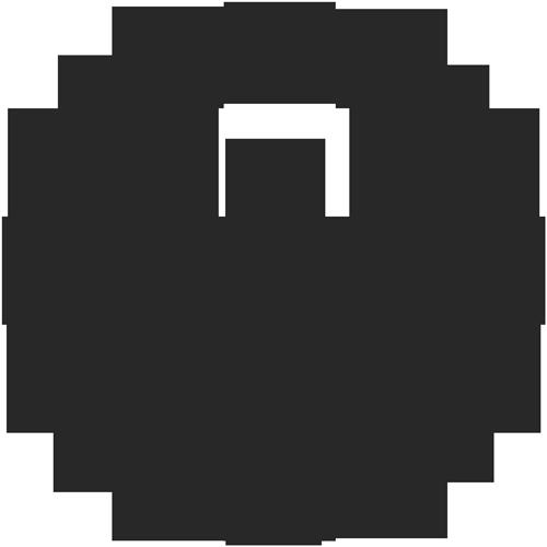 google scholar logo